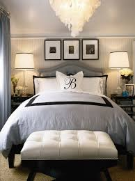 black and white bedroom decor. Black, White And Blue Bedroom Decor Black O
