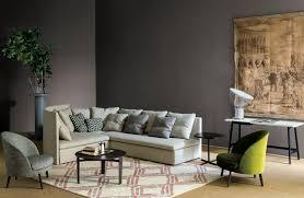 Italian Design Living Room Index Of Tutti File Immagini Livingroom Sofas Italian Designer