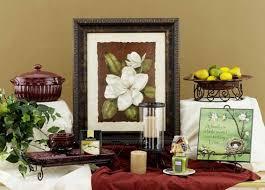 home design catalogs. home interior decoration catalog interiors model design catalogs