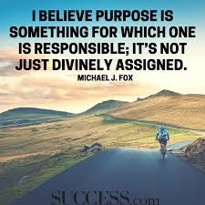 Inspiring Quotes 100 Inspiring Quotes About Living Your Life on Purpose SUCCESS 74