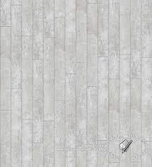 white floor texture.  Floor Shabby Raw Wood Parquet Texture Seamless 19789 For White Floor Texture O