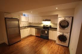 basement apartment ideas. Fabulous Design Basement Apartment Ideas Features Built S M L F Source