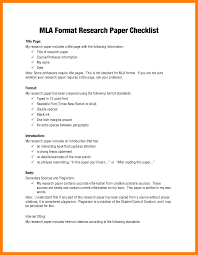 mla essay template new hope stream wood 7 mla essay template