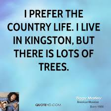 Country Life Quotes And Sayings Custom Ziggy Marley Life Quotes QuoteHD