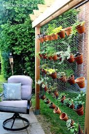 fascinating outdoor vertical garden cool indoor and outdoor vertical garden ideas outdoor vertical garden system