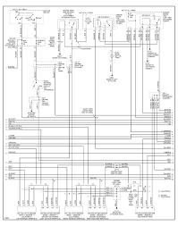 2001 toyota sienna engine diagram wiring library 2011 toyota sienna wiring diagram headlights in igenius me diagram for 2000 toyota sienna toyota sienna