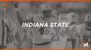 South Dakota State Football Depth Chart 2019 Fcs 2019 Preview Indiana State Football Has Big Aspirations
