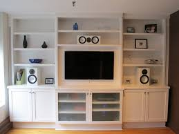 astonishing built in wall units plans 18 about remodel best interior design with built in wall