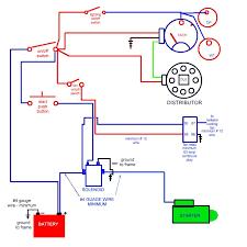 4 engine wiring 4 auto wiring diagram schematic basic wiring v8 engine basic home wiring diagrams on 4 engine wiring