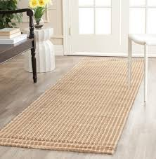 chenille jute basketweave rug wool sisal blend area rugs softest stop shedding solid color coffee tables durability look safavieh natural fiber that looks