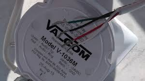 paging horn wiring diagram wiring library valcom paging horn wiring diagram at Valcom Wiring Diagram