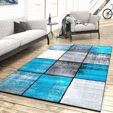 Teppich Grau Beige Einzigartig 30 Luxus Von Teppich Grau