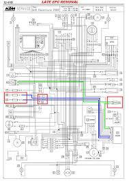 ktm 690 wire diagram simple wiring diagram ktm 690 wire diagram wiring diagrams best ktm 65 sx top speed ktm 640 wiring diagram