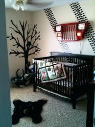 car themed nursery baby nursery top boy car theme ideas on brilliant ways to organize your