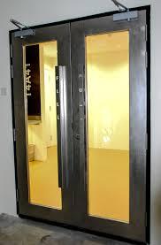door we produce