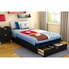 twin platform beds with storage. Image Of: Ideas Twin Platform Bed With Storage Beds