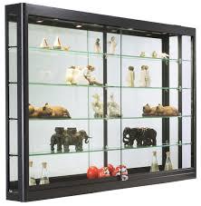 image display cabinet lighting fixtures. Display Cabinet Lighting Fixtures 30 With Image E
