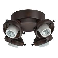 Replacement Globe For Ceiling Fan Best Ceiling Fan Globes Ceiling Upscale  Replacement Globes For Ceiling Lights