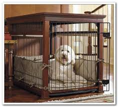 Dog Crate Size Chart Dog Crate Sizes The Most Suitable Crate Size Happy Dog Heaven