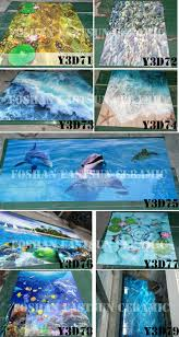 3d Bathroom Tiles Bathroom Tile 3d Ceramic Floor Tile3d Tile3d Flooring Buy 3d