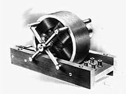 nikola tesla alternating current. tesla induction motor. nikola tesla\u0027s alternating current polyphase a