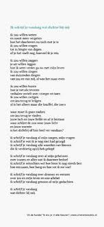 54 Alsjeblieft Valentijn Gedichten Vriendschap Krijg Het