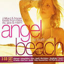 Ministry of Sound Presents Angel Beach: Summer 2005