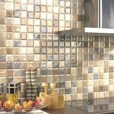 kitchen splashback tiles stone mosaic effect tiles kitchen splashback tiles bunnings