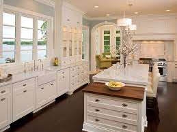 Kitchen   Cost Of Kitchen Remodel Kitchen Remodel - Kitchen remodeling estimator