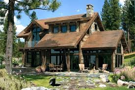 plans metal roof house plans rustic ranch cottage designs design with