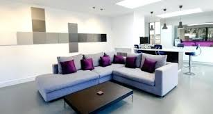 high end quality furniture. High End Furniture Companies Lofty Modern Brands Quality Stores In