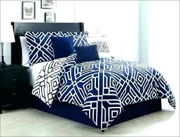 oversized king bedding sets oversize king size comforter king bed comforter oversized cal king comforter sets