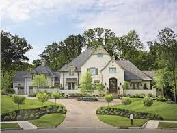 exteriorsfrench country exterior appealing. Gorgeous French Country [ CLICK HERE! ] Specialtydoors.com | #country #hardware Exteriorsfrench Exterior Appealing T