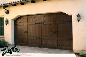 Designer Garage Doors Residential Best Design Ideas