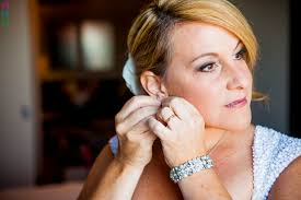 las vegas strip wedding makeup artist cosmopolitan hotel 019