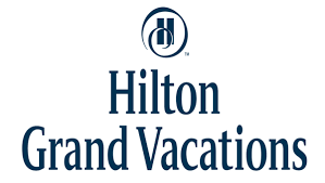 Hilton Grand Vacations 1 800 Customer Service Phone Number