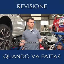 Pergetti Auto Peugeot - Citroen - Revisione automobile