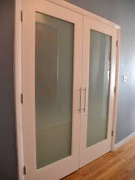 white primed wood french door with dual tempered clear 8 interior french doors heavy duty