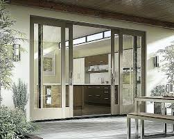 andersen 400 series patio door sliding doors with built in blinds elegant luxury series patio door andersen 400 series patio door series gliding