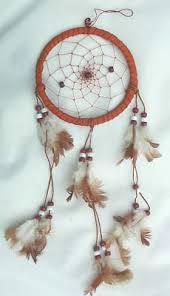 Where Did Dream Catchers Originate Native giftware online supplier wholesale art dream catchers 14