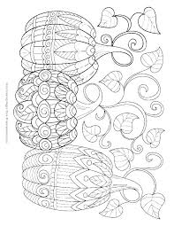 Free Fall Coloring Pages To Print Autumn Coloring Pages Printable