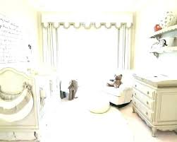 pink area rugs for baby nursery girl room distressed navy blue rug bedrooms wonderful play