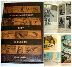 leather bound books for treasury of true book years the mans uk harry potter leather bound