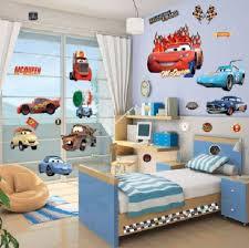 baby boy bedroom design ideas. Baby Boy Bedroom Design Ideas Ba On A Budget Cars Decorations For Boys N