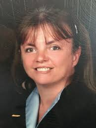 Obituary for Cindy (Pearson) Purvis   Usher Funeral Home