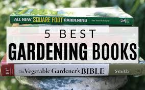 master gardener sharing garden