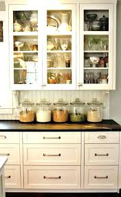 white kitchen cabinets with glass fronts kitchen cabinets glass doors full size of enchanting glass doors