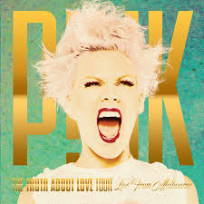 Pink Album Time After Time P Nk Wiki Fandom Powered By Wikia