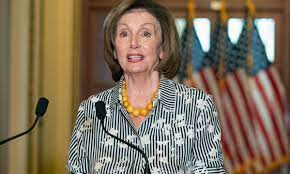 House poised to launch new probe of Jan ...
