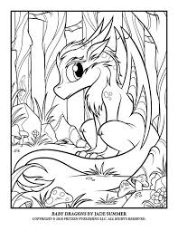 Coloring pages are fun for children of all ages and are a great educational tool that helps children develop fine motor skills, creativity and color recognition! Pin On Brothers Dragons